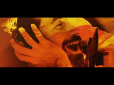Ray Harmony - We Are (feat. Serj Tankian, Ihsahn, Devin Townsend) - Music Video