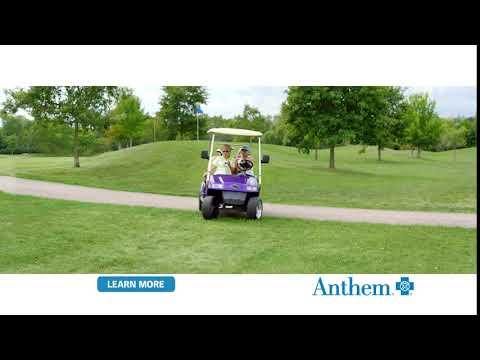 anthem-health-insurance,-medicare-&-group-health-plans-|-anthem