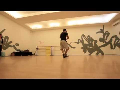 MAVADO - DO IT AGAIN   DANCEHALL BY ANDREY BOYKO   AUGUST'14