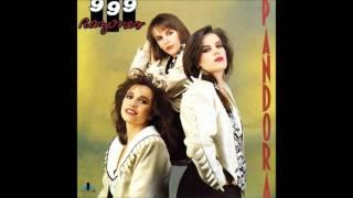 Pandora - Ni tú ni yo