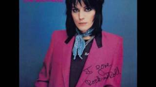 Watch Joan Jett  The Blackhearts Be Straight video