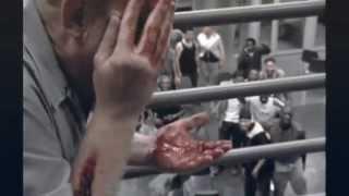 HBO Oz - Tobias Beecher - The Way