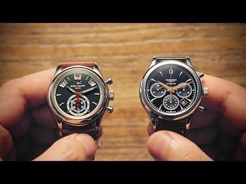 3 Affordable Alternatives To Expensive Watches | Watchfinder & Co.