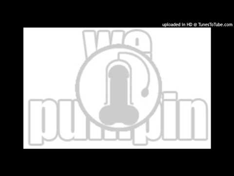 IRC Chat - How to Use The Social Underground of Geeks from YouTube · Duration:  11 minutes 52 seconds