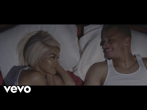 t.i.---you-(be-there)-ft.-teyana-taylor