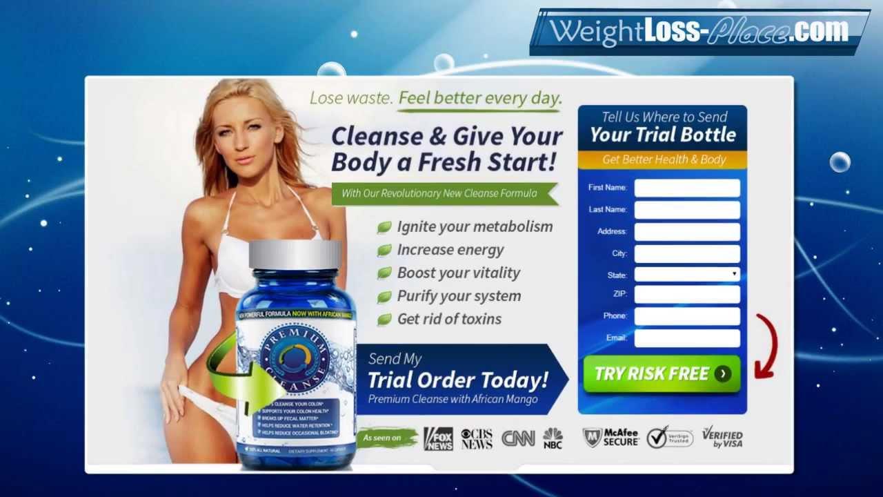 Lose fat lower back hips image 5