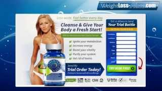Premium Cleanse Women Review - Enhance And Boost Your Energy Level Thumbnail