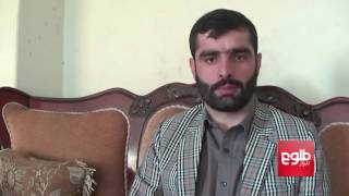 Outrage Over Presence Of Illegal Armed Men In Wardak's Behsud