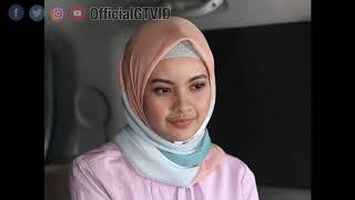 Download Video Kebaikan Hati Pak Boan Tak Selamanya Berbuah  Manis | BEDAH SURAU EP 15 (1/3) MP3 3GP MP4