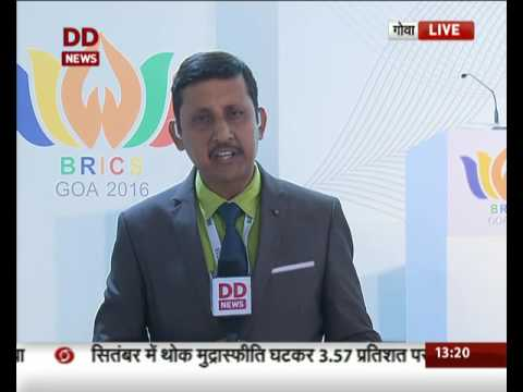 Partnership of Trust: Special discussion on India-Russia dialogue