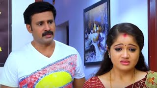 Sundari 01/12/15 Full EPISODE-119