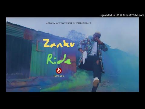 """zanku-ride""-afrodance-instrumental- -zlatan-x-mr.-real-x-lil-kesh-type-beat"