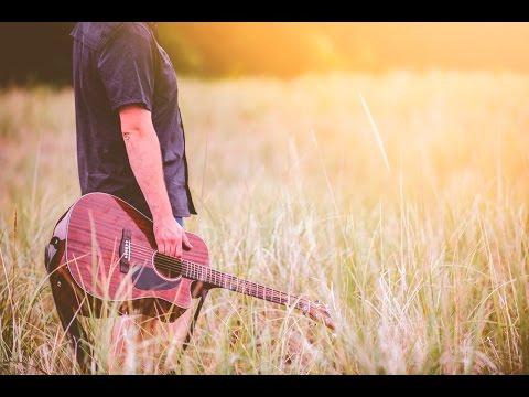 Do Chaar Din Guitar Chords Strumming...