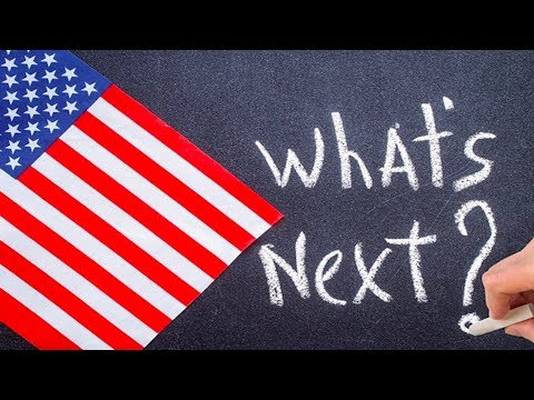The Government Shutdown + Stock Market Patterns | When Will It End?
