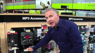 Video How to Pick the Right Headphones for You download MP3, 3GP, MP4, WEBM, AVI, FLV Agustus 2018