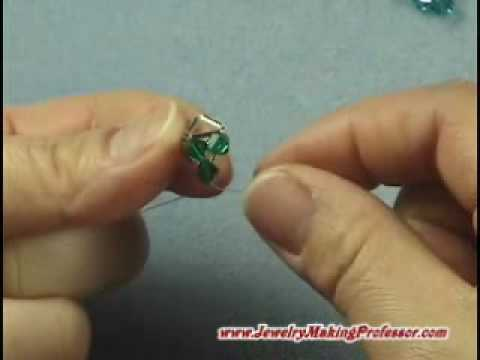 lanka leaf clover exotic rings green ring sri dark four