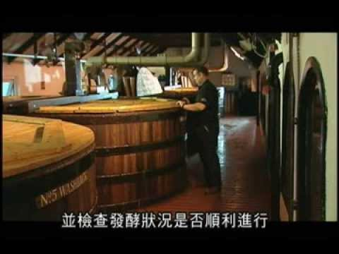 遊覽英國艾雷島波摩單一麥芽酒廠 了解威士忌製程 橡木桶洋酒獨家代理 BOWMORE ISLAY SINGLE MALT SCOTCH WHISKY