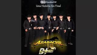 Download Video Conjunto Azabache - Espero Con Ansias ♪ 2016 MP3 3GP MP4