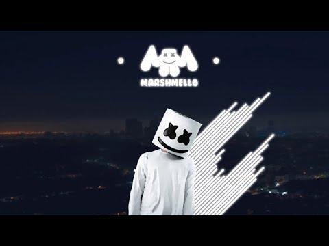 Marshmello, Lauv & Zara Larsson - ENDEAVOR