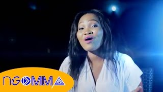 MFALME.by G W T GLORI0US WORSHIP TEAM {Official Video HD} Tanzania Gospel