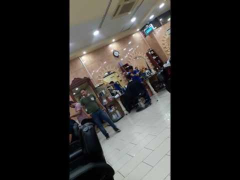 İstanbul ajman salon