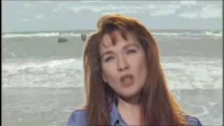 Juliane Werding - Ans Meer zurück 1992