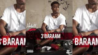 Hakill - CANA ( Prod by Omzo Beatz)