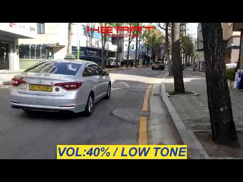Macan 3.0 Diesel Active Sound System (Automotive GmbH) - road test