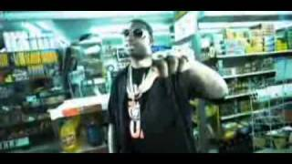 OJ Da Juiceman Feat Gucci Mane - Make The Trap Say Aye (Official Video)