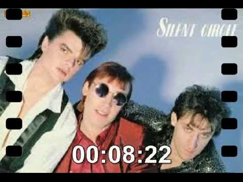 Silent Circle DiscoHits All extended version 320kb