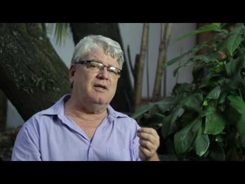 """Dal Marcondes: """"De Olho nos Ruralistas é fundamental para segurança alimentar"""""""