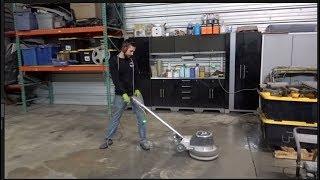 cleaning-up-the-shop-pt-2-automotive-garage-makeover