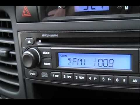 Al Consultorio Dodge Attitude Gls Premium 2011 Mov Youtube