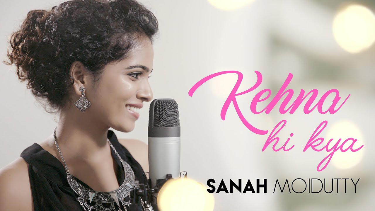 best unplugged hindi songs mp3 free download