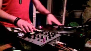 STANCHIKA 2-DJ Stanchika kusa jusa