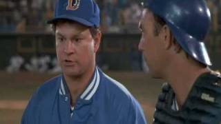 Bull Durham - You