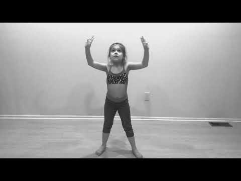 Zedd ft Maren Morris & Grey - The Middle (ASL)
