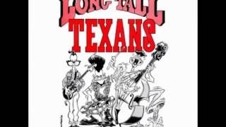 Long Tall Texans -- My Babe