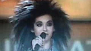 Parte II: Experiencia en el baño (Parodia Tokio Hotel) Thumbnail