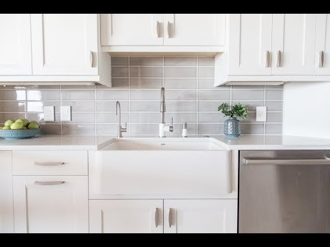 Indian Rocks Beach Kitchen | Kitchen Reveal | Elements Design Co,