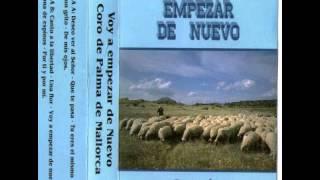 8.Coro de Palma de Mallorca - Voy a empezar de nuevo
