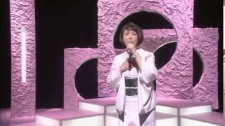 真木ことみ - 恋文川