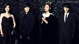 Yoon Mi Rae - 'Touch Love' (Master's Sun | Хааны нар OST) HD [ Mongolian Subtitle ]