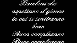 Mad World Traduzione Italiana