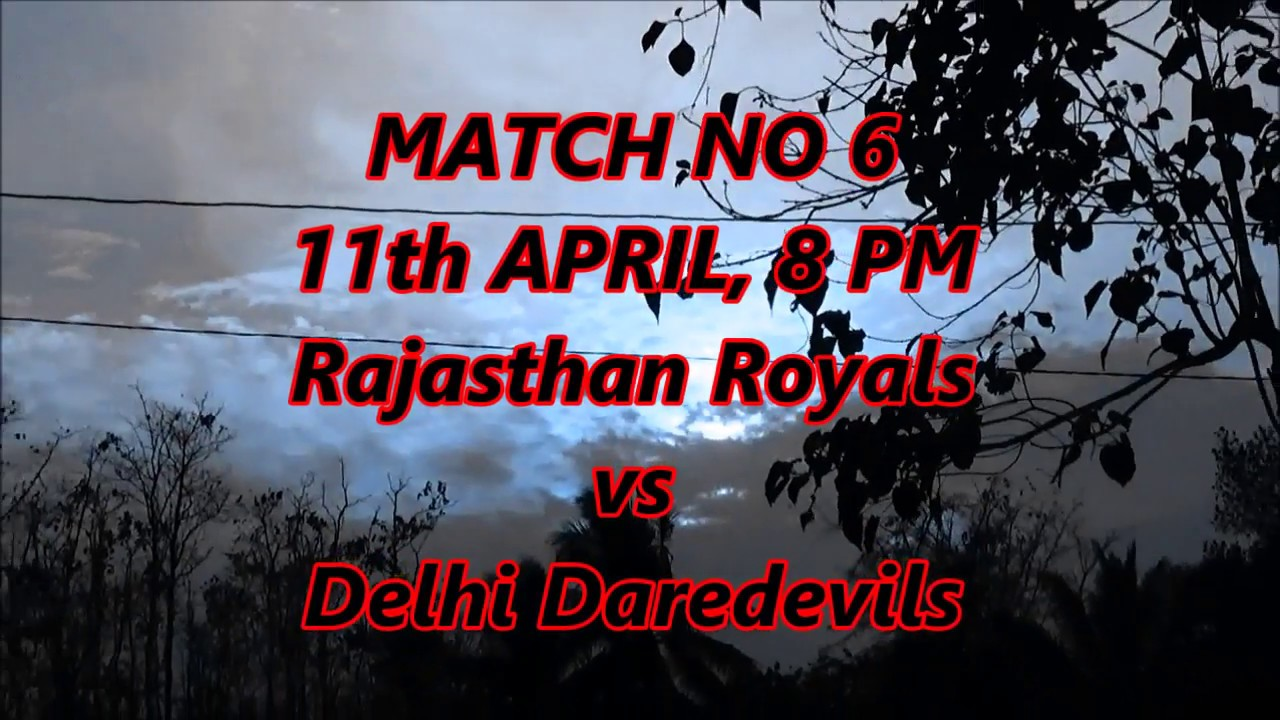 11 april rr vs dd explained youtube 11 april rr vs dd explained new age astrology nvjuhfo Image collections