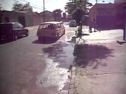 MAIOR E MELHOR BRASÍLIA DO BRASIL - MAMPS AR - NEGRO JOBS em construção