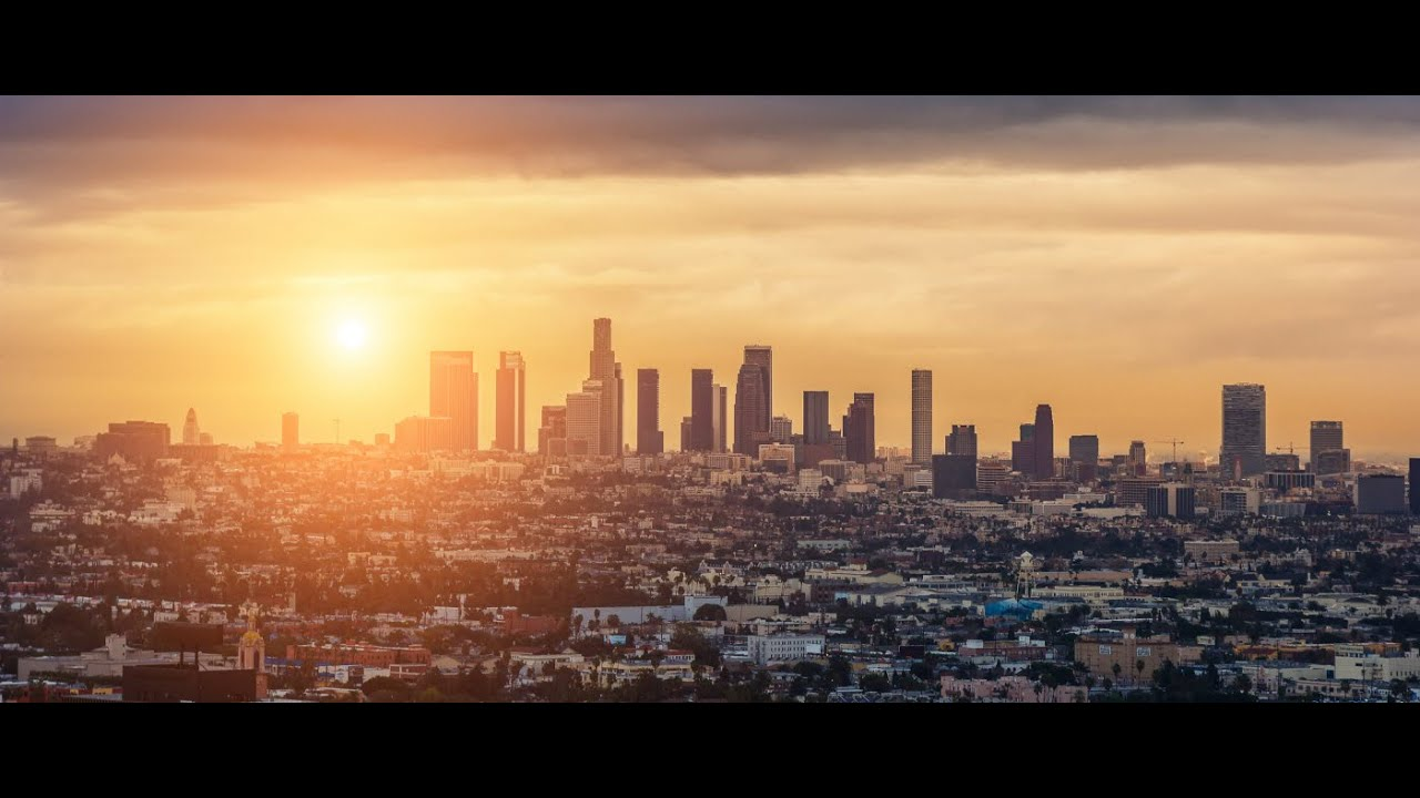 The California Earthquake Reformation