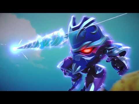 superhero-fruit:-future-battles---trailer-android-ios