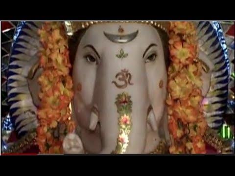 Jai Jai Dev Ganesh [Full Song] I Jai Jai Dev Ganesh