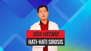 SUBSCRIBE Netmediatama Official Youtube Channel: http://www.youtube.com/netmediatama Homepage....